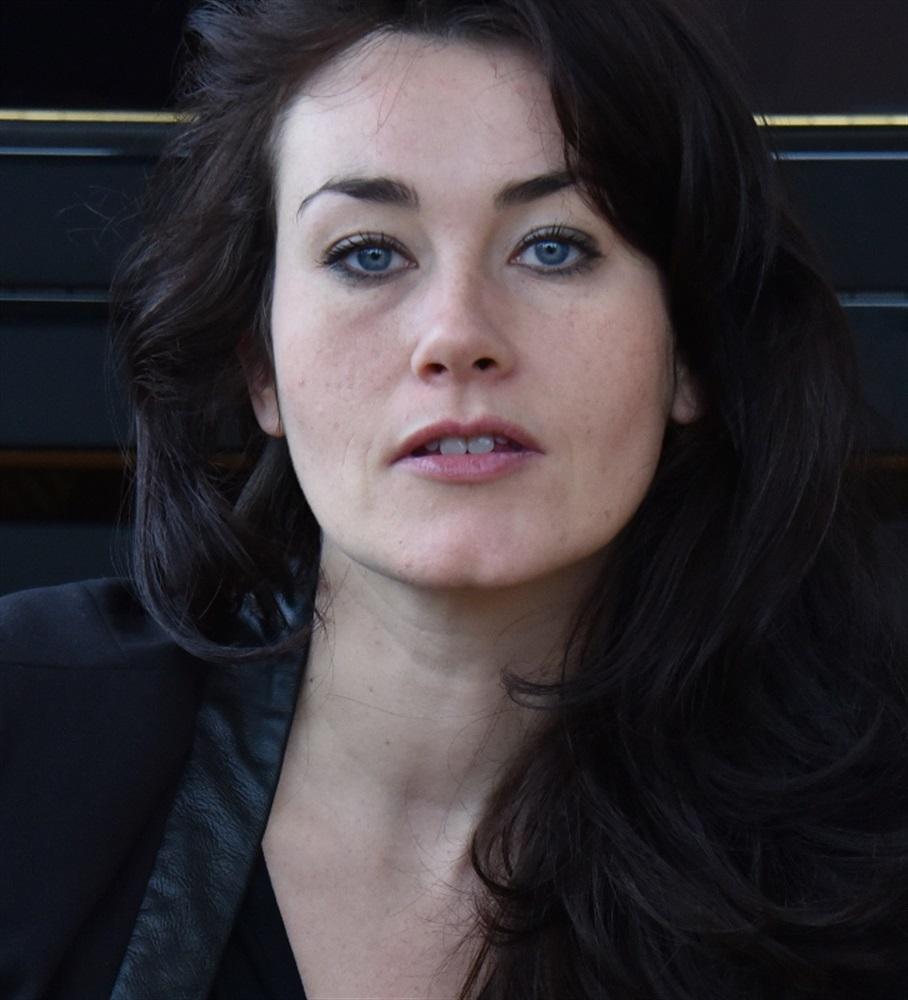 Emilie Maréchal joue Estelle